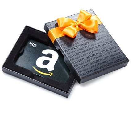 amazon-com-50-gift-card-in-a-black-gift-box-classic-black-card-design-amazon-com-gift-cards