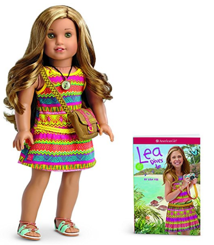 amazon-com-american-girl-lea-clark-lea-doll-and-book-american-girl-of-2016-toys-games