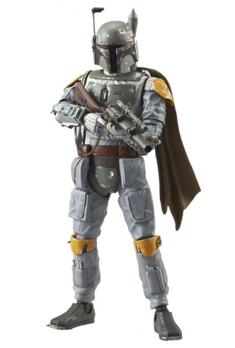 amazon-com-bandai-star-wars-boba-fett-model-kit-1-12-scale-toys-games