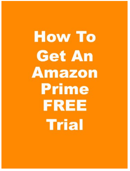 amazon-com-how-to-get-an-amazon-prime-free-trail-ebook-phil-garza-kindle-store