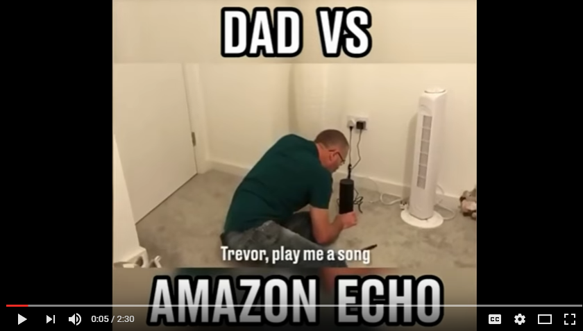 angry-dad-vs-amazon-echo-pissed-off-dad-gets-trolled-by-son-and-amazon-echo-youtube