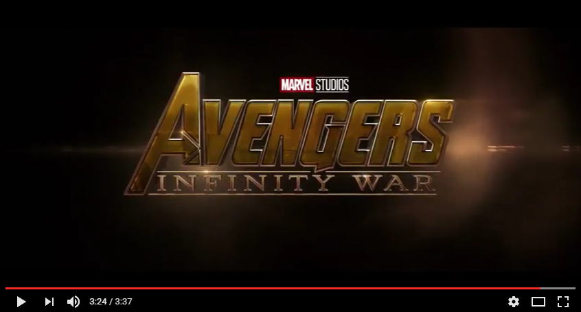 avengers-infinity-war-trailer-behind-the-scenes-2018-youtube