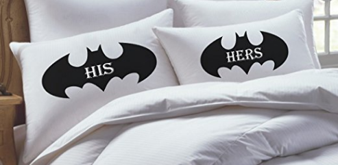 batman-pillow-cases