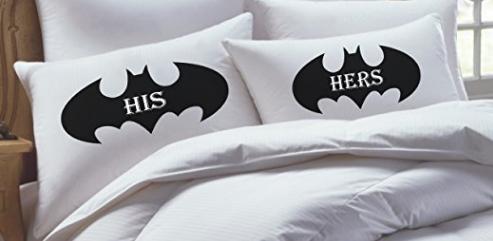 batman-pillow-cases