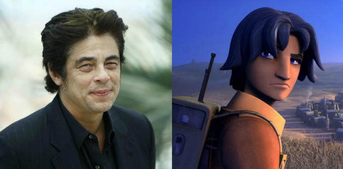 benicio-del-toro-might-play-rey-s-father-in-star-wars-the-last-jedi-inverse