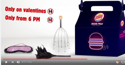 burger-king-is-giving-away-sex-toys-in-adult-meals-for-valentine-s-day