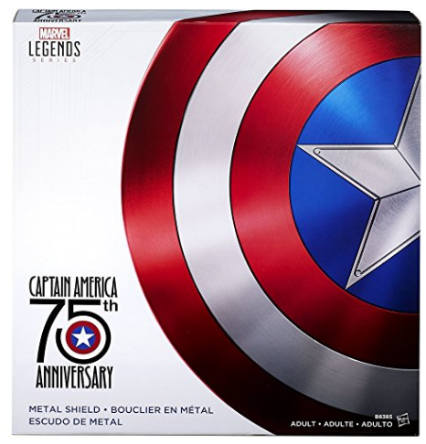 cap-shield