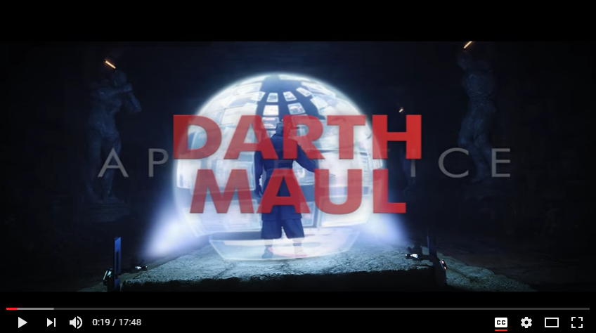 darth-maul-apprentice-a-star-wars-fan-film-youtube