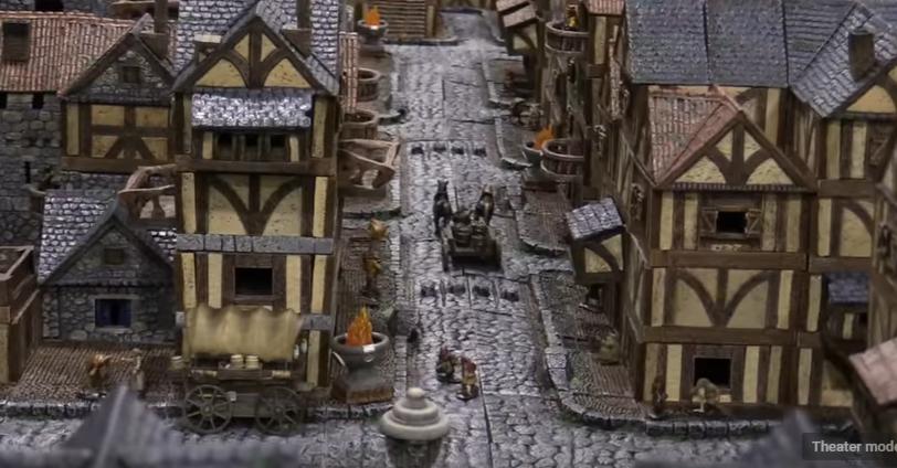 dwarven-forge-city-builder-diorama-youtu