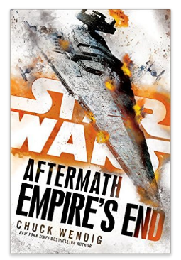 empire-s-end-aftermath-star-wars-star-wars-the-aftermath-trilogy-chuck-wendig-9781101966969-amazon-com-books