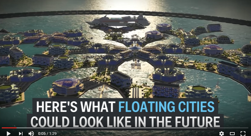 floating-cities-of-the-future-youtube