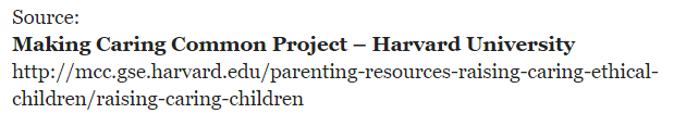harvard-psychologists-reveal-parents-who-raise-good-kids-do-these-5-things