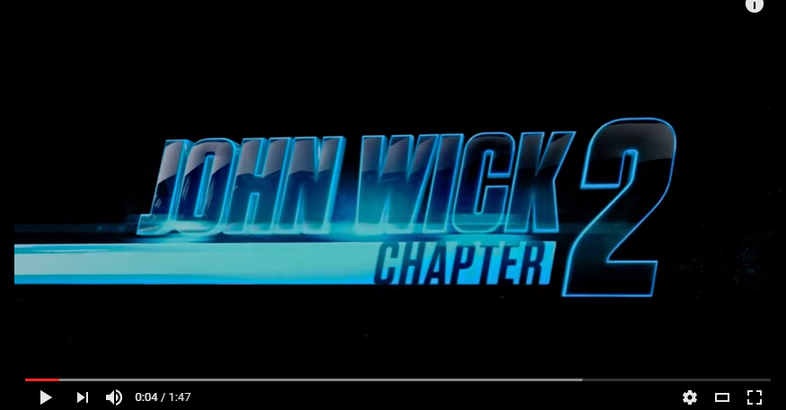 john-wick-chapter-2-2017-movie-official-trailer-wick-goes-off-youtube
