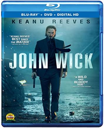 john-wick-dvd