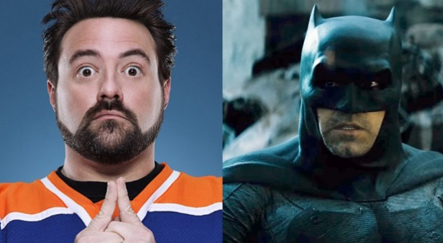 kevin-smith-thinks-batman-movies-should-go-star-wars-route
