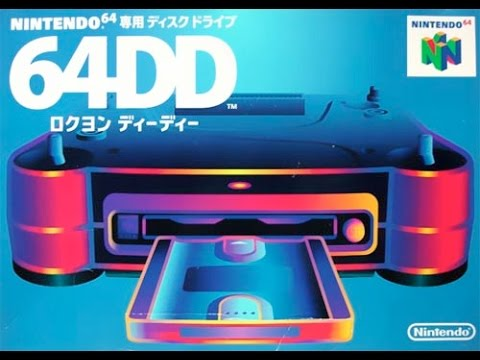 n64-dd