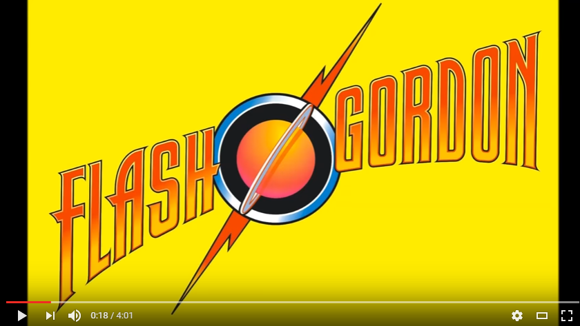 queen-flash-gordon-theme-hq-sound-youtube