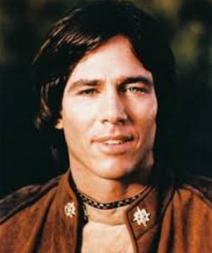 richard-hatch-google-search