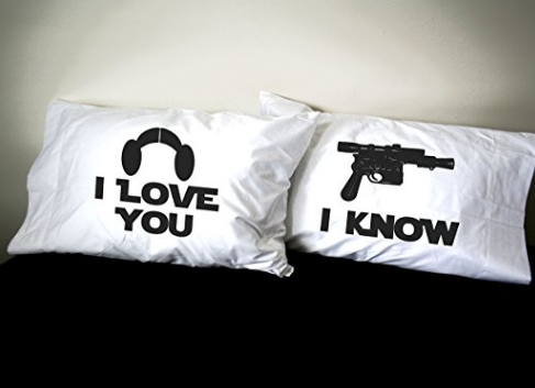 star-wars-pillow-cases