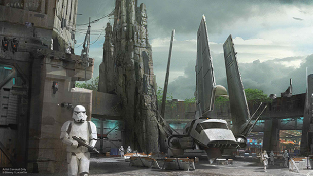 star-wars-themed-lands-for-disney-parks-disney-parks-blog