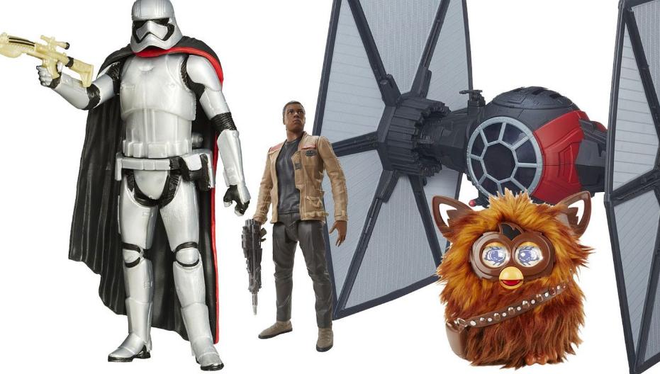 star-wars-toys-2