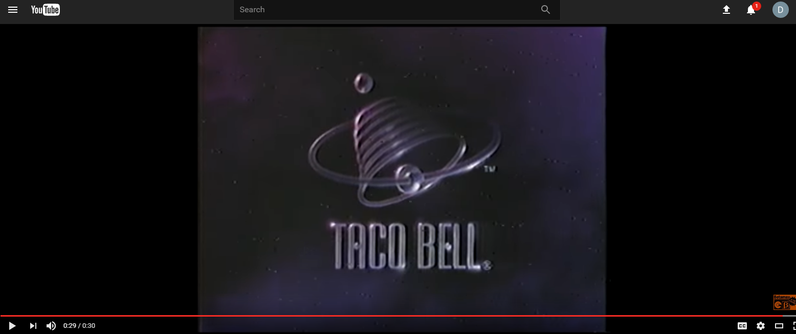 taco-bell-demolition-man-1993-ad-youtube