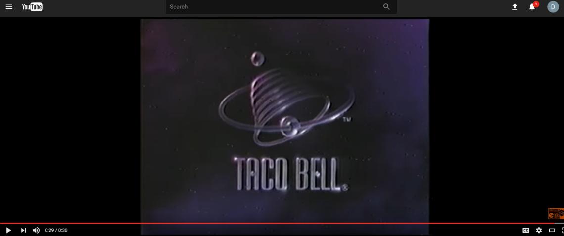 taco-bell-demolition-man-1993-ad-youtube