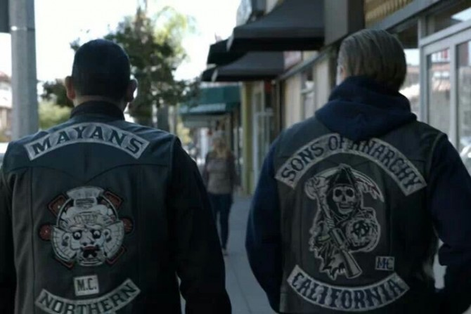 the-mayans-samcro-soa-fx-670x447-210420