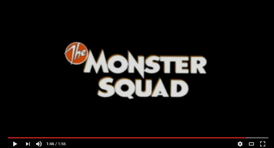 the-monster-squad-trailer-youtube