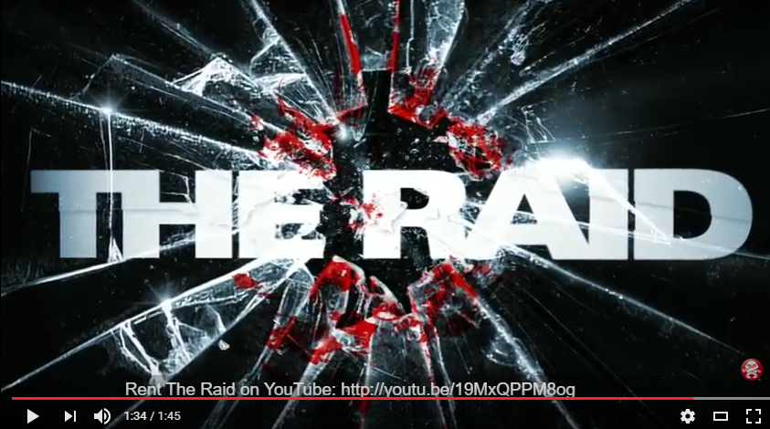 the-raid-2012-official-trailer-youtube