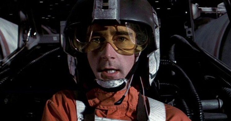 why-x-wing-pilot-wedge-wasn-t-in-rogue-one