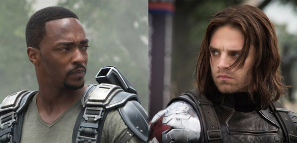 anthony-mackie-and-sebastian-stan-in-captain-america-the-winter-soldier