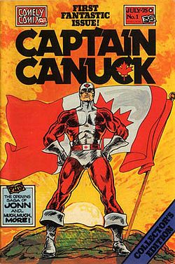 Captain_Canuck1