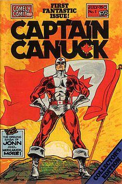 Captain_Canuck1