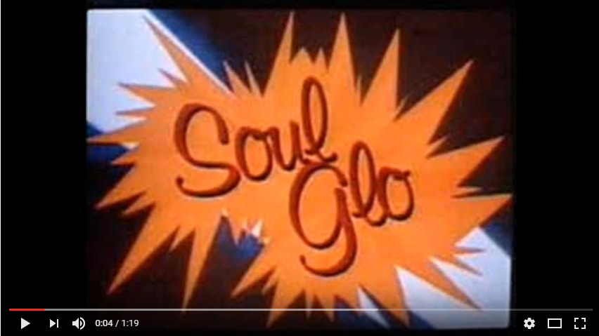 Coming to America Soul Glo YouTube