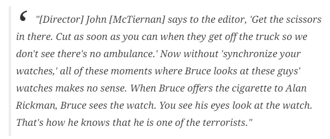 Die Hard Writer Finally Answers This One Big Question (1)