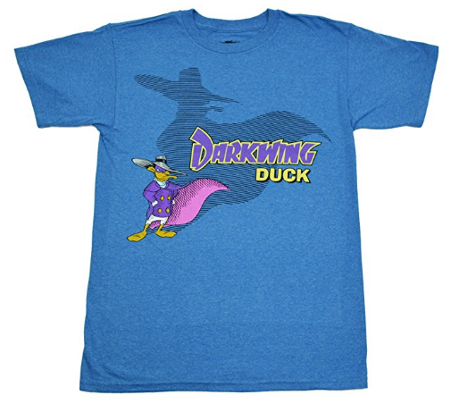 disney-darkwing-duck-minimal-logo-t-shirt-amazon-com