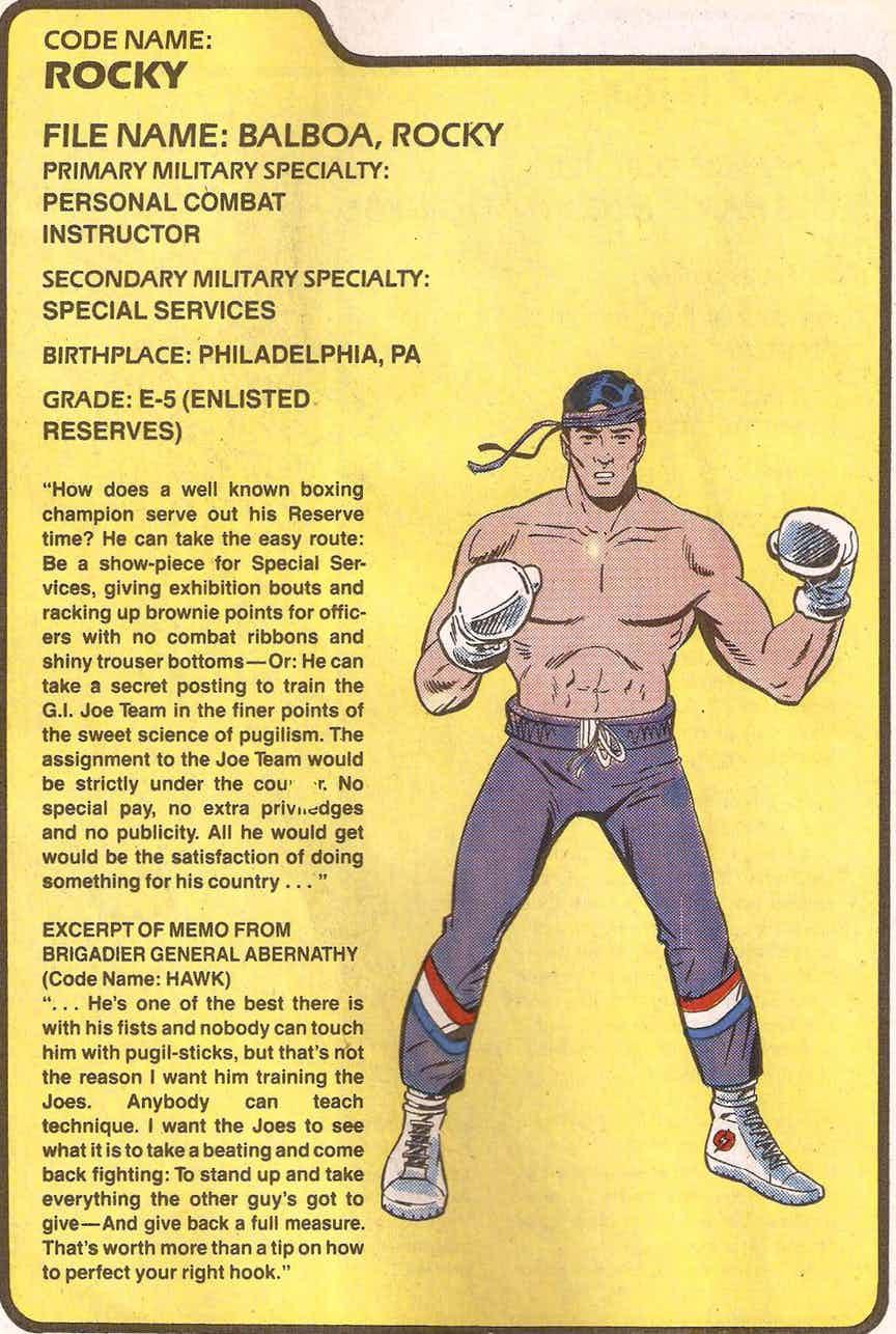 G.I.-Joe-Order-of-Battle-2-1987