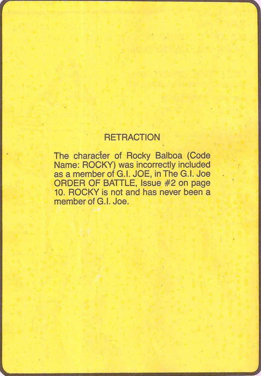 G.I.-Joe-Order-of-Battle-3-1987