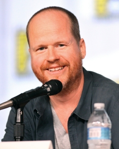 Joss_Whedon_by_Gage_Skidmore_4
