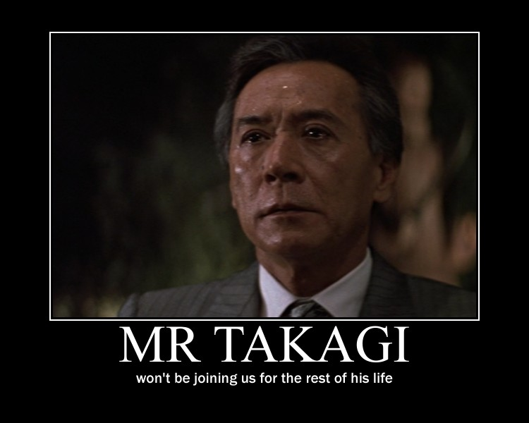 mr_takagi_motivational_by_godot78-d4sdjuo