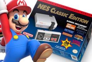Nintendo-NES-Classic-Mini-Stock-Update-599641