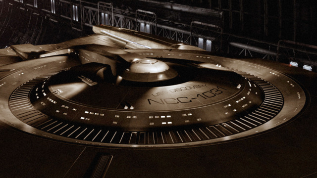 Star_trek_discovery_hero_913369_640x360