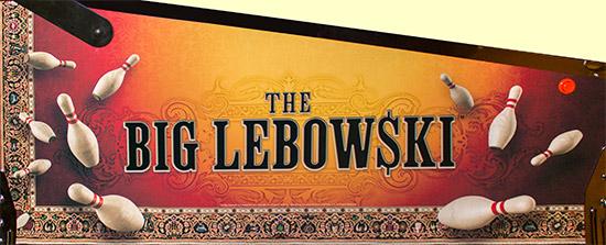 big lebowski art 2