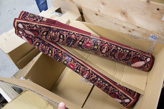 big lebowski rugs