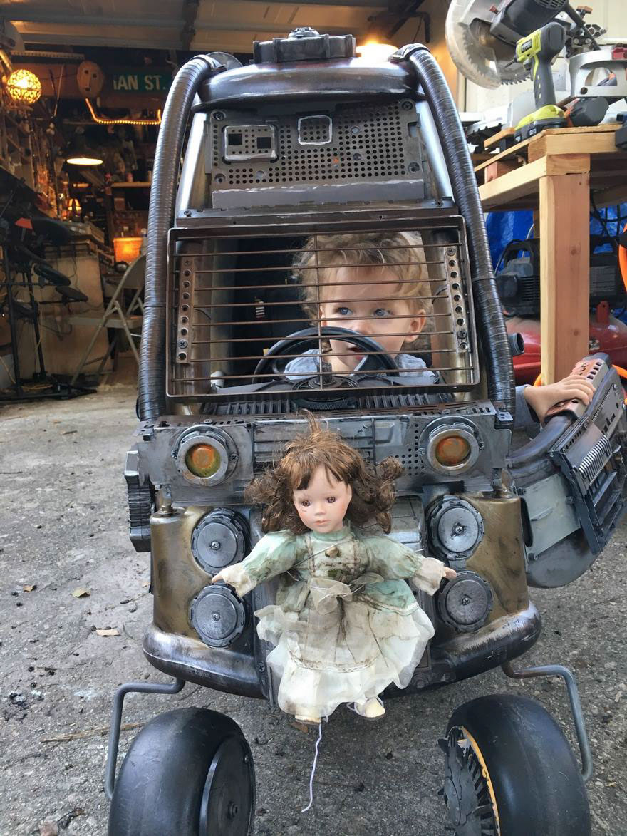 dad-turns-kids-toy-cars-mad-max-ian-pfaff-1-1