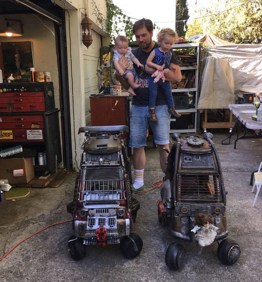 dad-turns-kids-toy-cars-mad-max-ian-pfaff-10-1