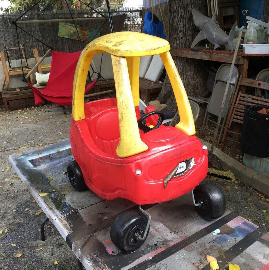 dad-turns-kids-toy-cars-mad-max-ian-pfaff-4-1