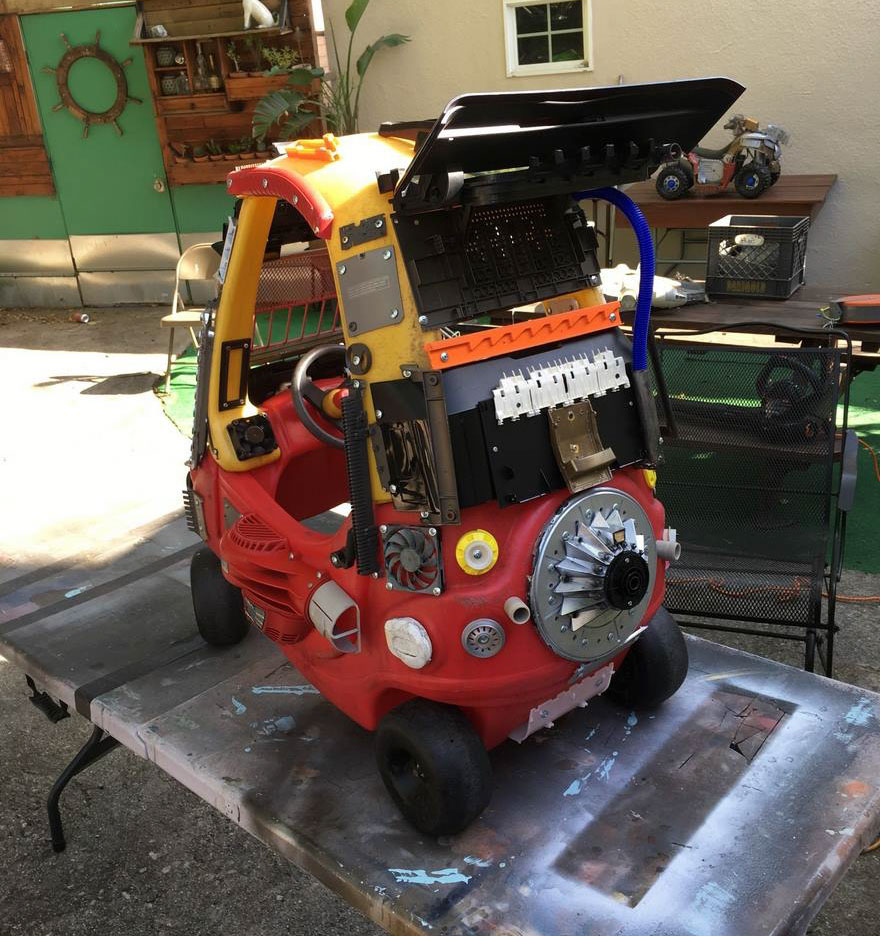 dad-turns-kids-toy-cars-mad-max-ian-pfaff-5-1
