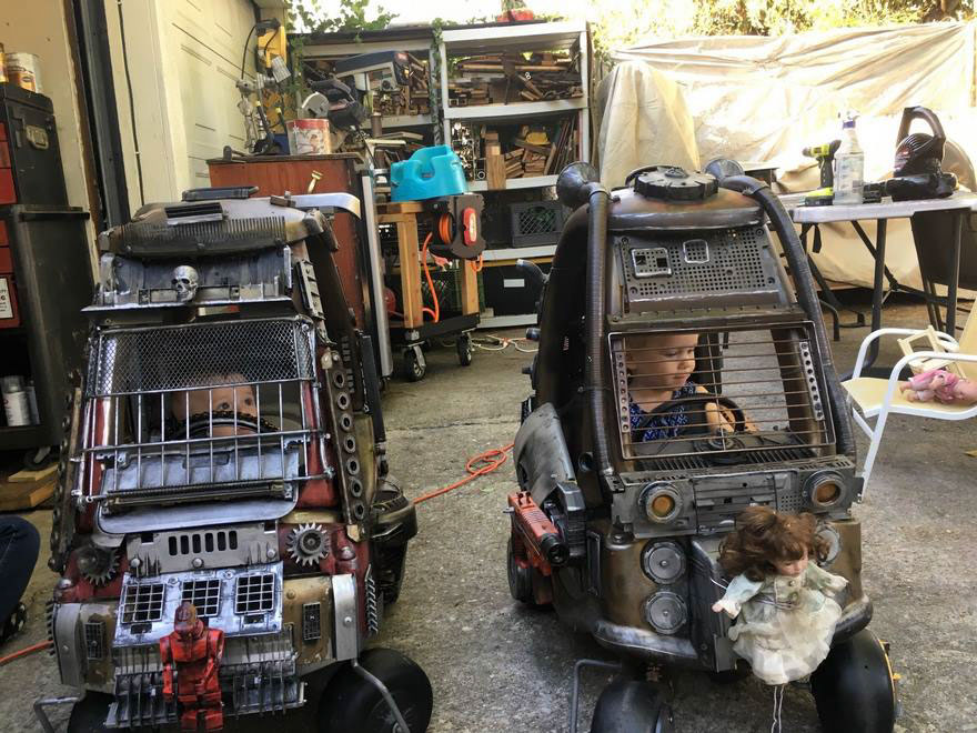 dad-turns-kids-toy-cars-mad-max-ian-pfaff-8-1